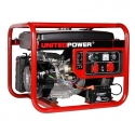 p2083_93361_generator_united_power_gg4500e