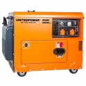 p2091_93369_generator_united_power_dg5500se